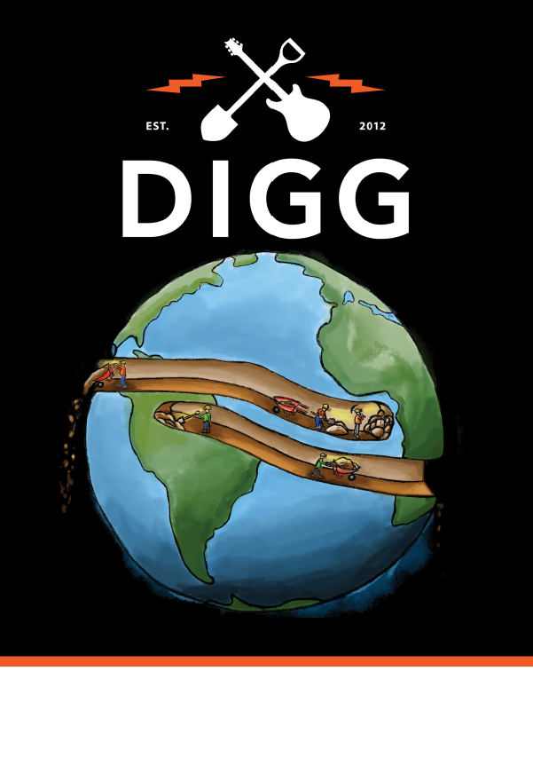 Digg World Admat